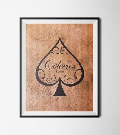 Coleen's_Frame_Mockup copy